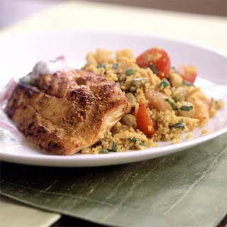 Indian Red Snapper Fish Recipes.