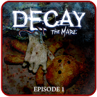 Decay: The Mare - Ep.1 (Trial) icon