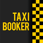 Yellow Cars Booking App