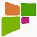 App Creation Guide logo