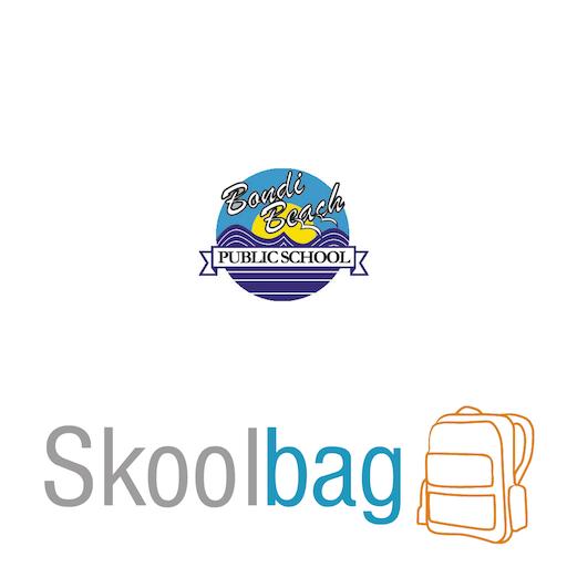 Bondi Beach Public School 教育 App LOGO-APP試玩