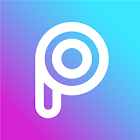 PicsArt Photo Editor & Collage Maker - 100% Free