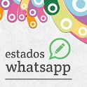 Frases y Estados WhatsApp logo