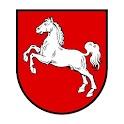 BUS Niedersachsen logo