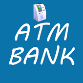 Banks ATM/Branch Locator India