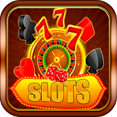 Joy Casino Slots Multiple Free