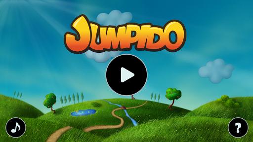 Jumpido Demo
