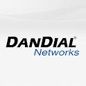 DanDial icon