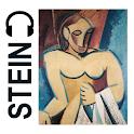 Stein, l'audioguide logo
