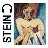 Stein, l'audioguide