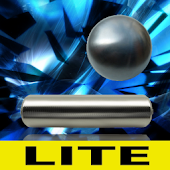 Break Diamond Lite