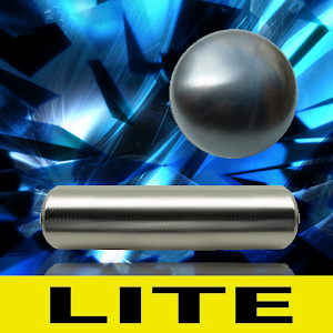 Break Diamond Lite for PC and MAC