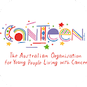 CanTeen Australia icon