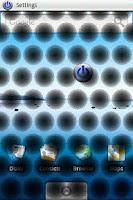 Screenshot of Screen Off FX