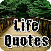 Life Quotes-Inspiration Saying