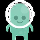 KapiTooNia (preview) icon