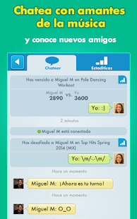 SongPop - screenshot thumbnail