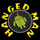 Hangman Challenge icon