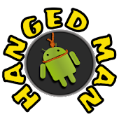 Download Hangman Challenge APK for Android Kitkat