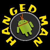 Hangman Challenge APK Descargar