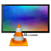 TVlc - Vlc Web TV Radio Remote