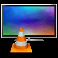 TVlc - Vlc Web TV Radio Remote 6.0.1-demo
