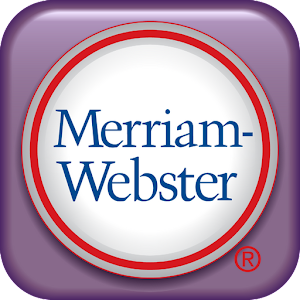 Merriam-Webster's Medical for Android