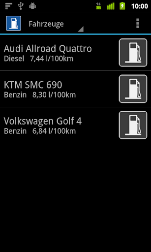 FuelMonitorClient