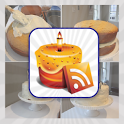 Baking Recipes FREE icon