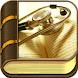 Audiolibro - Una Visita Médica