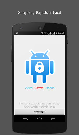 免費下載工具APP|Anti Furto Droid WEB app開箱文|APP開箱王