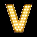 VEGAS (the app)