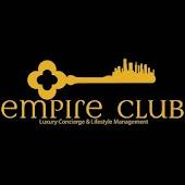 my empire club