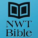 NWT Bible - Lite icon