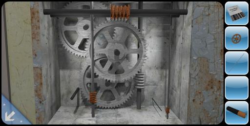 Can You Escape 2 1.3 screenshots 2