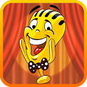 Funny Voice Changer 2.0 icon