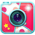 Photo Collage Maker and Editor icon