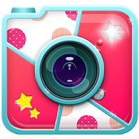 Photo Collage Maker and Editor 1.1