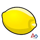 FRC Lemon Scout
