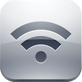 WiFi HaXXoR ULTiMATE -WPA,WPA2