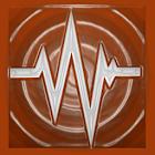 地震警報 - 地震警報 icon