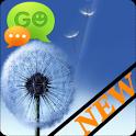 Go SMS Pro Galaxy S3 theme icon