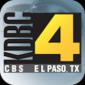 Local 4 News APK