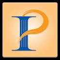 Pathway Press Magazines icon