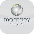 Manthey Fotografie icon
