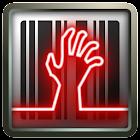 BERGS icon