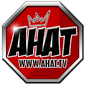 AHAT Freestyle - Rap and Share