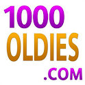 1000 Oldies icon