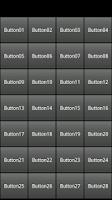 Screenshot of Custom Soundboard