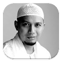 Dzikir K.H. Arifin Ilham icon